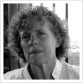 Diane Eklund-Abolins